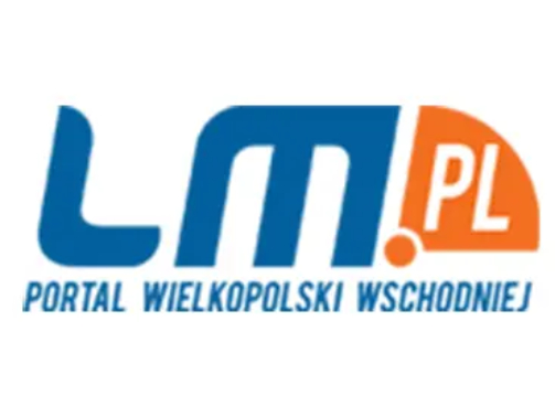 Lm-media