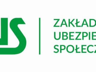normal_pl_704_logo_zus
