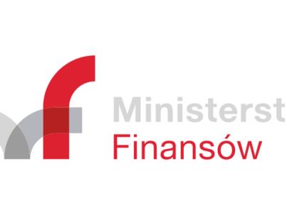 ministerstwo-finansow-mf-logo-01-poziome-753x424-1