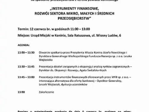 2638_zaproszenie-12.06.2018