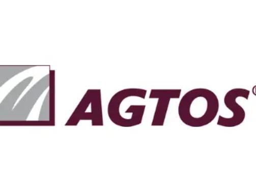 Agtos_logo