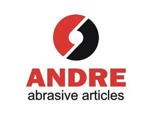 Andre_abrasive_articles_logo