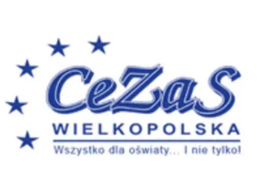 Cezas_logo