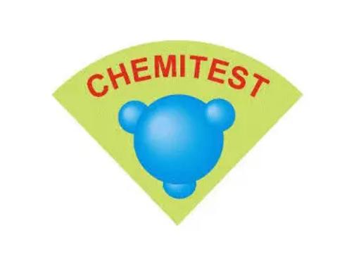 Chemitest_logo