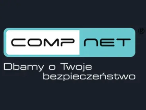 Compnet_logo