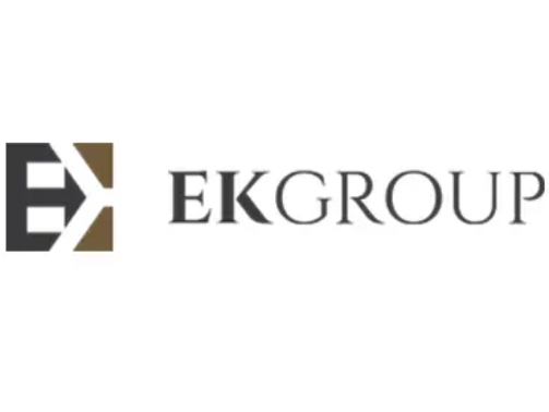 Ekgroup_logo