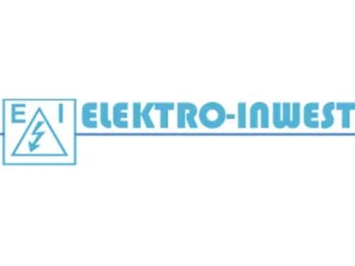 Elektro-inwest_logo