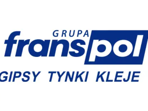 Franspol_logo