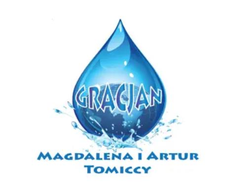 GRacjan_logo