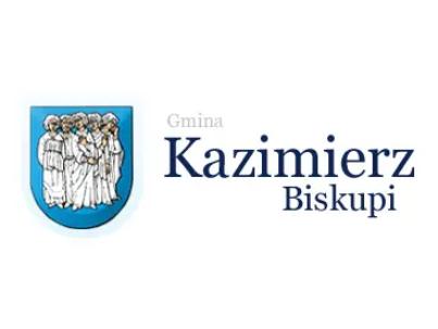 Gmina_Kaziemierz_Biskupii_logo