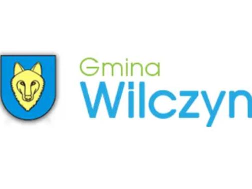 Gmina_wilczyn
