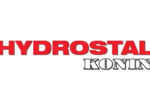 Hydrostal_konin_logo