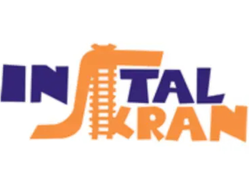 Instal-kran-logo
