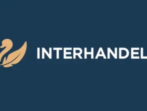 Interhandel_logo