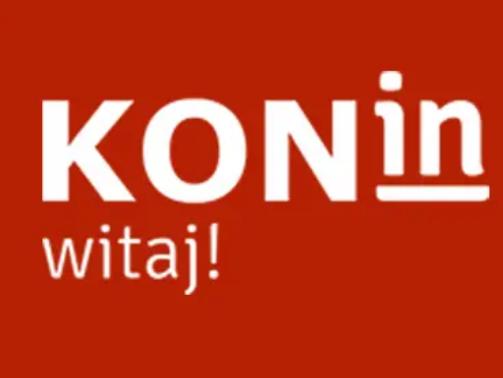 Konin_logo