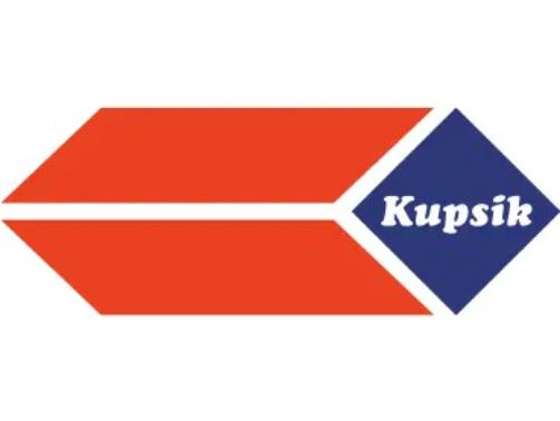 Kupsik_logo