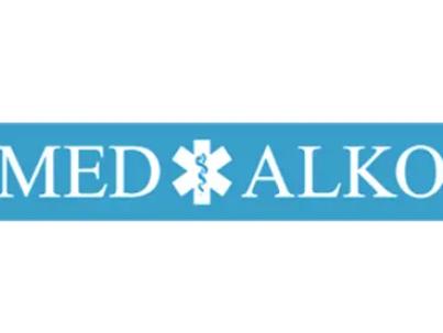 Med-alko_logo