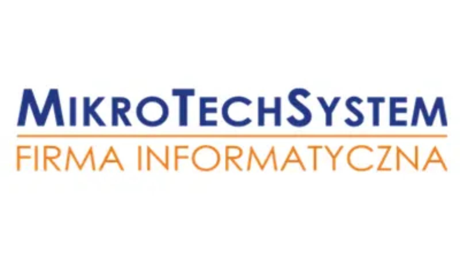 Mikrotechsystem_logo
