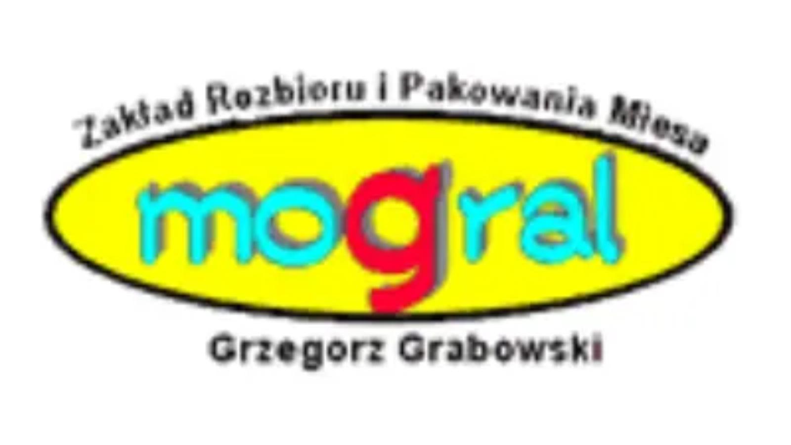 Mogral_logo