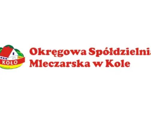 OSM_w_Kole_logo