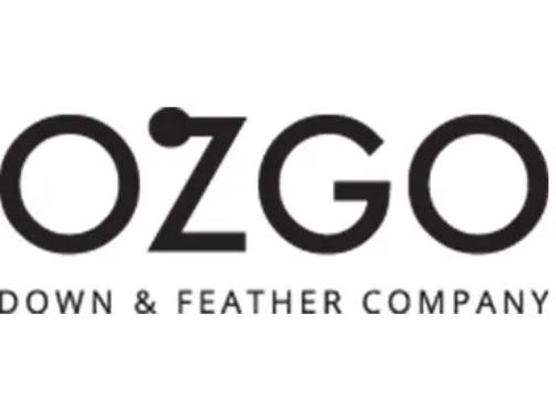 Ozgo_logo