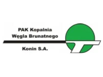 PAK-logo