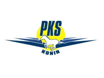 PKS_konin