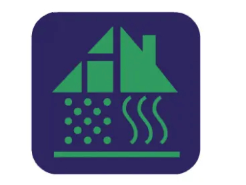Pokon_logo
