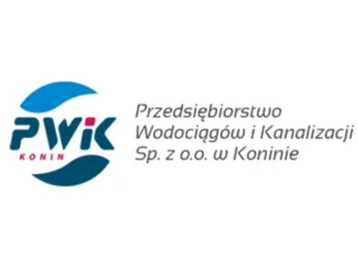 Pwik_w_Koninie_logo