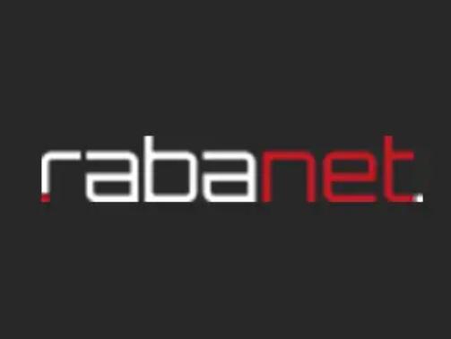 Rabanet_logo