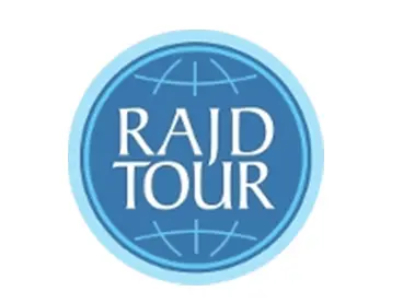 Rajdtour_logo