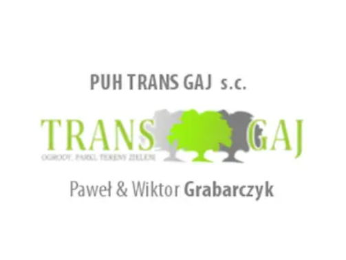 Transgaj_logo