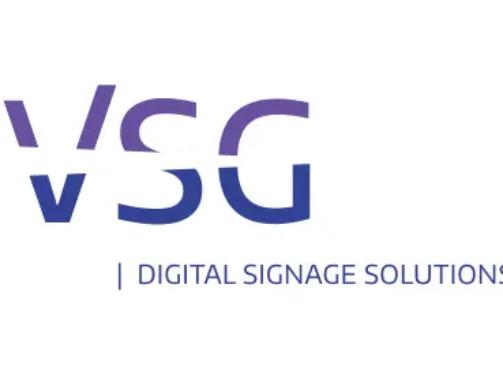 VSG_logo