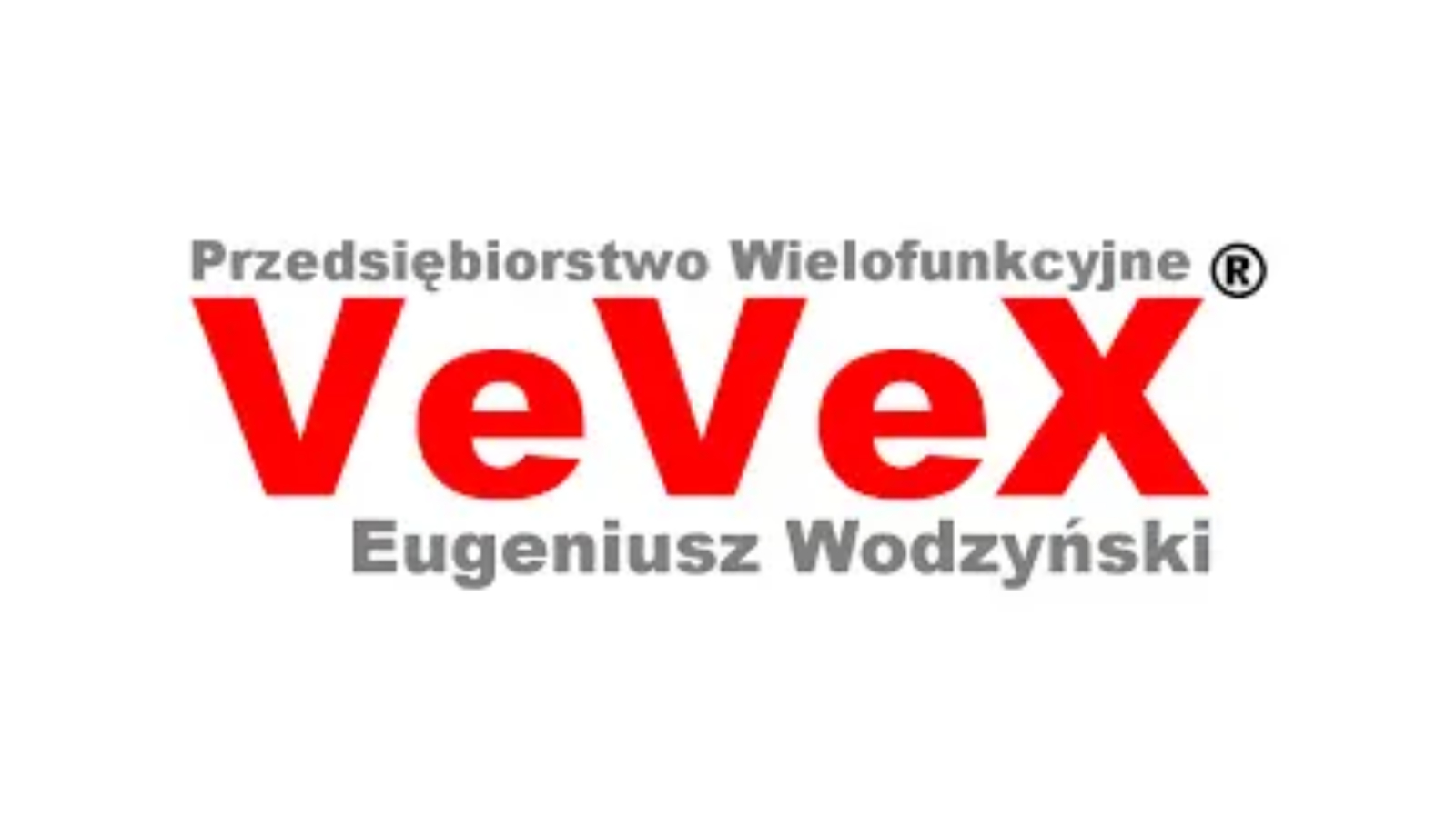 Vevex_logo