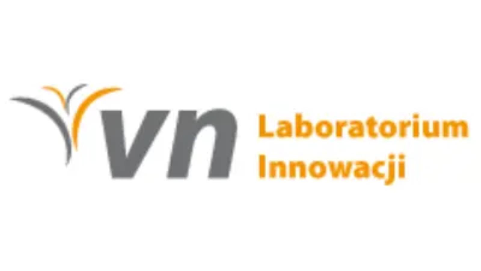 Vn_laboratorium_innowacji_logo