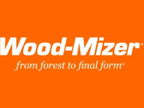 Wood-Mizer_logo