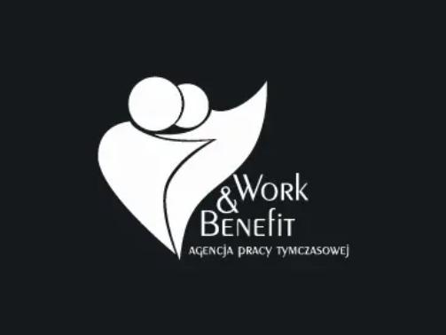 Workbenefit_logo