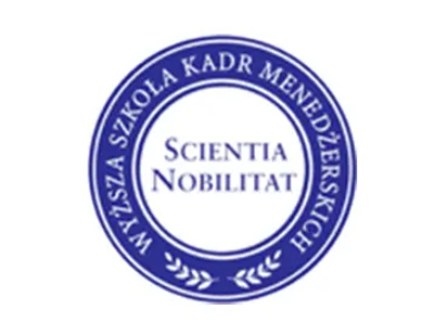 Wyzsza_szkola_kadr_menedzerskich_logo