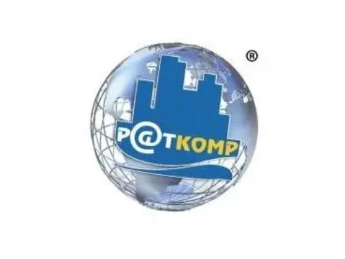 pat-komp_logo