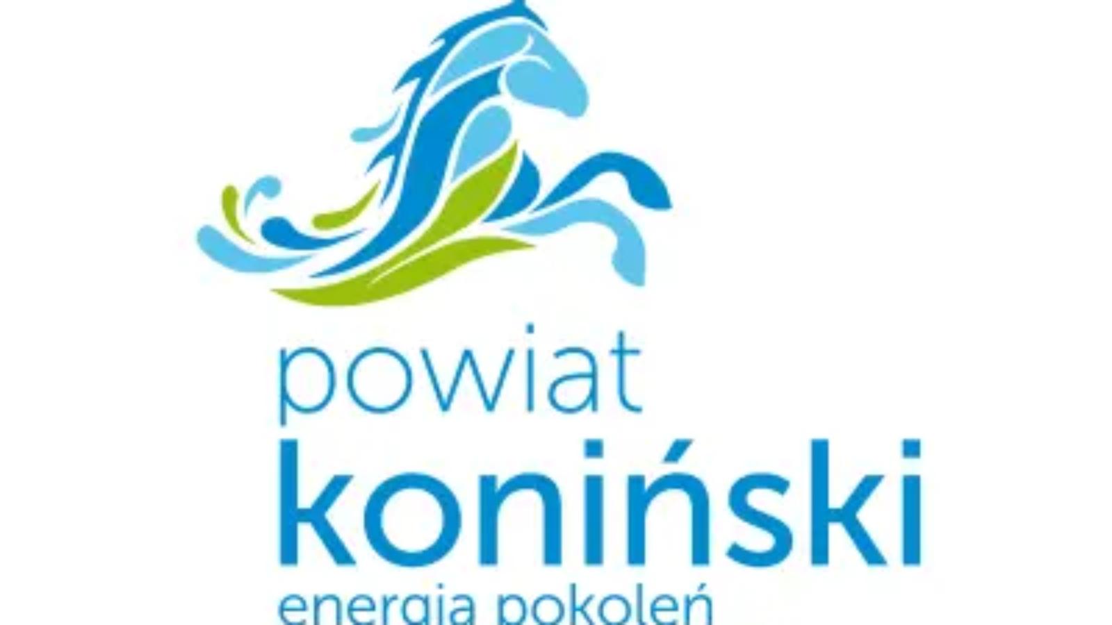 powiatkonin_logo