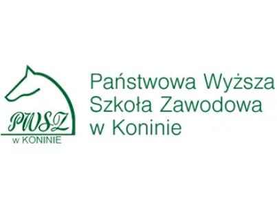 pwsz_logo