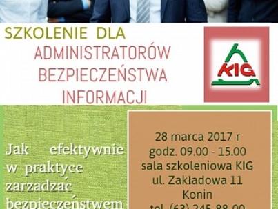 2482_zaproszenie-na-szkolenie-28.03.2017