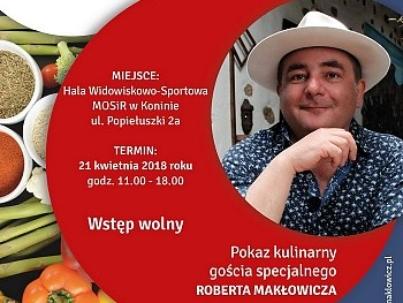 2622_do_2018.04.22_targi_przedsiebiorczosci-4e4204e2