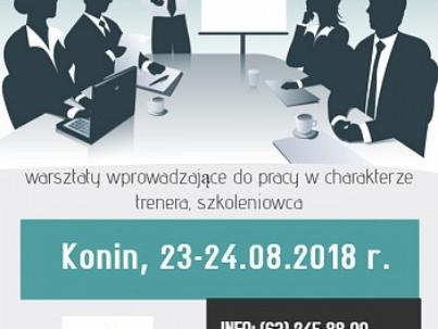 2662_warsztat-plakat