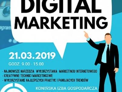 2716_digital-marketing-plakat
