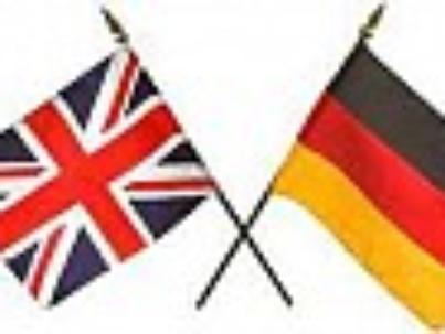 401_342121851_1_261x203_korepetycje-angielski-niemiecki-legionowo