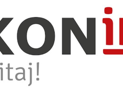 Konin_witaj