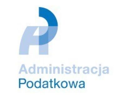 administracja_podatkowa