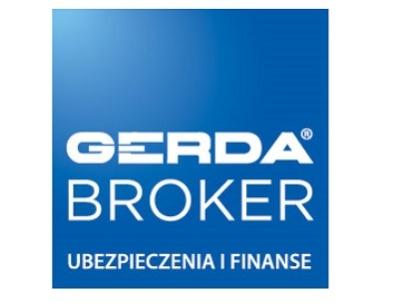 gerda.broker.04.400x273