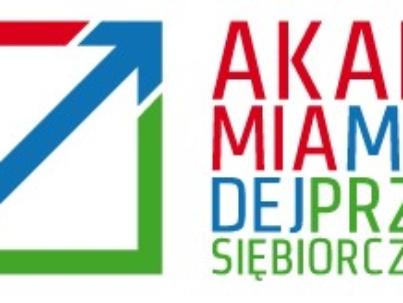 logo_AMP1